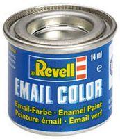 """Краска эмалевая """"Email Color"""" (белая; 14 мл)"""