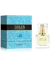 "Духи ""Dilis Classic Collection №18"" (30 мл)"