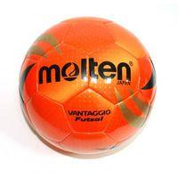 Мяч футзальный (арт. B02)