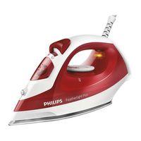 Утюг Philips GC1425/40