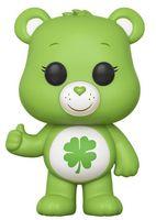 """Фигурка """"Care Bears. Good Luck Bear"""""""