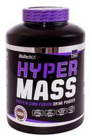 "Гейнер ""Hyper Mass"" (2270 г; шоколад)"