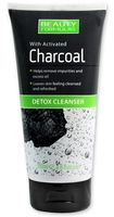 "Пенка для умывания ""Charcoal Detox Cleanser"" (150 мл)"
