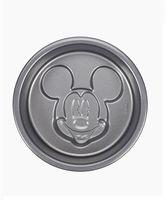 """Форма для выпекания металлическая """"Mickey Mouse"""" (160 мм)"""