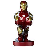 """Подставка для мобильного телефона """"Iron Man"""""""