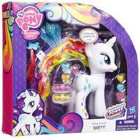"""Игровой набор """"My Little Pony. Пони Рарити"""""""