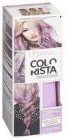 """Оттеночный бальзам для волос """"Colorista Washout"""" (тон: лавандовые волосы; 80 мл)"""