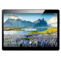 Планшет Digma Plane 9634 32GB 3G (черный)