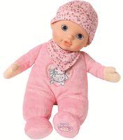 "Кукла ""Baby Annabell. Новорожденный"""