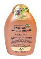 "Шампунь для волос ""Brazilian Keratin Smooth"" (385 мл)"
