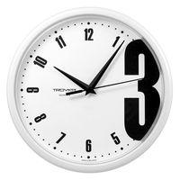 Часы настенные (22,5 см; арт. 91910935)