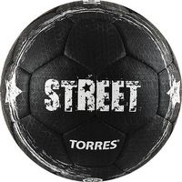 """Мяч футбольный Torres """"Street"""" №5"""
