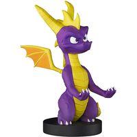 """Подставка для мобильного телефона """"Spyro Reignited"""""""