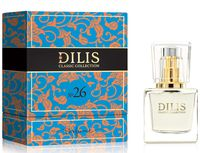 """Духи """"Dilis Classic Collection №26"""" (30 мл)"""