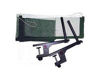 Сетка для настольного тенниса с креплением (арт. W301S)