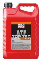 """Масло трансмиссионное """"Top Tec ATF 1200"""" (5 л)"""