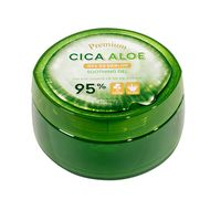 "Гель для тела ""Premium Cica Aloe Soothing Gel"" (300 мл)"