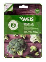 "Тканевая маска для лица "" Broccoli"" (23 г)"