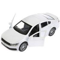 "Модель машины ""Volkswagen Passat"" (PASSAT-WT)"