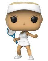 """Фигурка """"Tennis Legends. Maria Sharapova"""""""