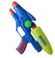 Водяной пистолет (арт. К34239)