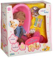 Кукла с аксессуарами (30 см)