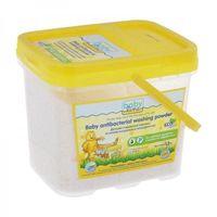 Стиральный порошок для детского белья (1,5 кг)