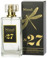 "Парфюмерная вода для женщин ""Ninel №27"" (50 мл)"