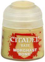 "Краска акриловая ""Citadel Base"" (morghast bone; 12 мл)"