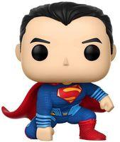 """Фигурка """"Лига Справедливости. Супермен"""""""
