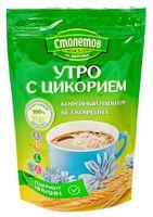 "Цикорий растворимый ""Утро"" (100 г)"