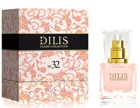 """Духи """"Dilis Classic Collection №32"""" (30 мл)"""