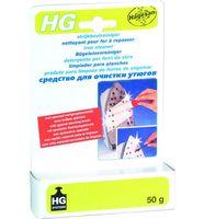 """Средство для очистки утюга """"HG"""" (50 г)"""