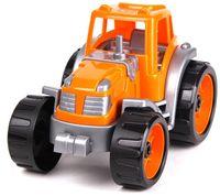 Трактор (арт. 3800)