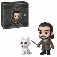 """Фигурка """"Game of Thrones. Jon Snow"""""""