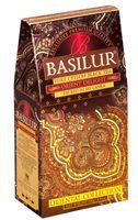 """Чай черный листовой """"Basilur. Восточное очарование"""" (100 г)"""