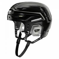 """Шлем хоккейный """"Alpha One Pro Helmet"""" (L; чёрный; арт. APH8-BK-L)"""