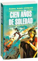 Cien Anos de Soledad