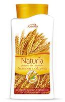 """Шампунь для волос """"Naturia. Для сухих волос"""" (500 мл)"""