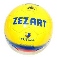 Мяч футбольный (арт. 0057)