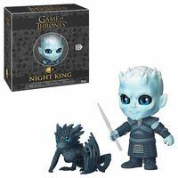 "Фигурка ""Game of Thrones. Night King"""