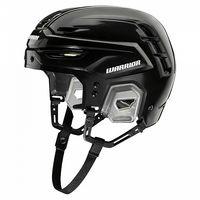 """Шлем хоккейный """"Alpha One Pro Helmet"""" (M; чёрный; арт. APH8-BK-M)"""