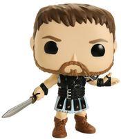 "Фигурка ""Gladiator. Maximus"""
