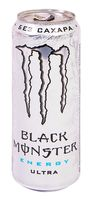 "Напиток газированный ""Monster Energy. Ultra"" (449 мл)"