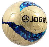 Мяч футбольный Jogel JS-800 Elite №5