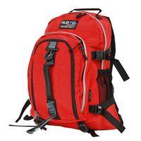 Рюкзак П955 (20 л; красный)