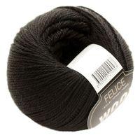 """Пряжа """"FELICE. Wool №4"""" (100 г; 300 м)"""