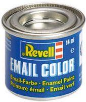 """Краска эмалевая """"Email Color"""" (буро-зелёная; 14 мл)"""