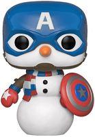 """Фигурка """"Marvel. Capt America"""""""