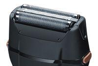 Сетка бреющая для бритвы Beurer HR 7000